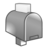 1389621482_mailbox