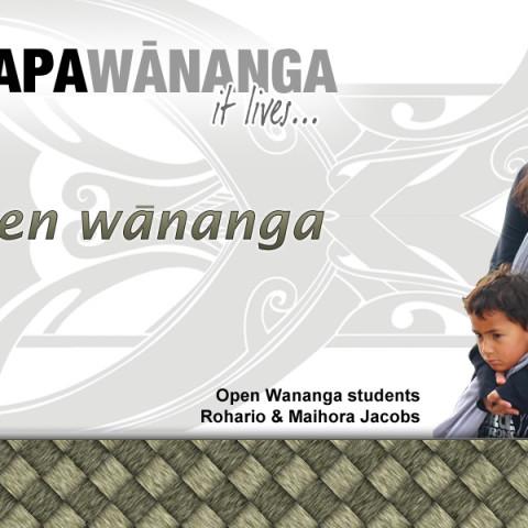 3-open-wananga