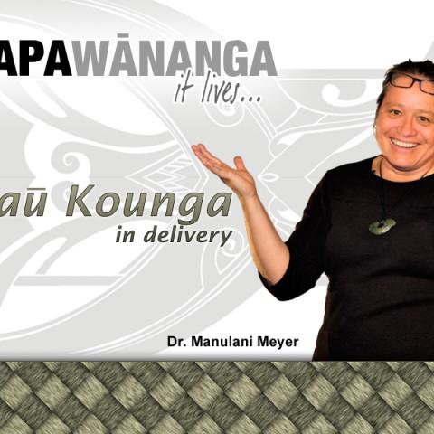 4-whakau-kounga