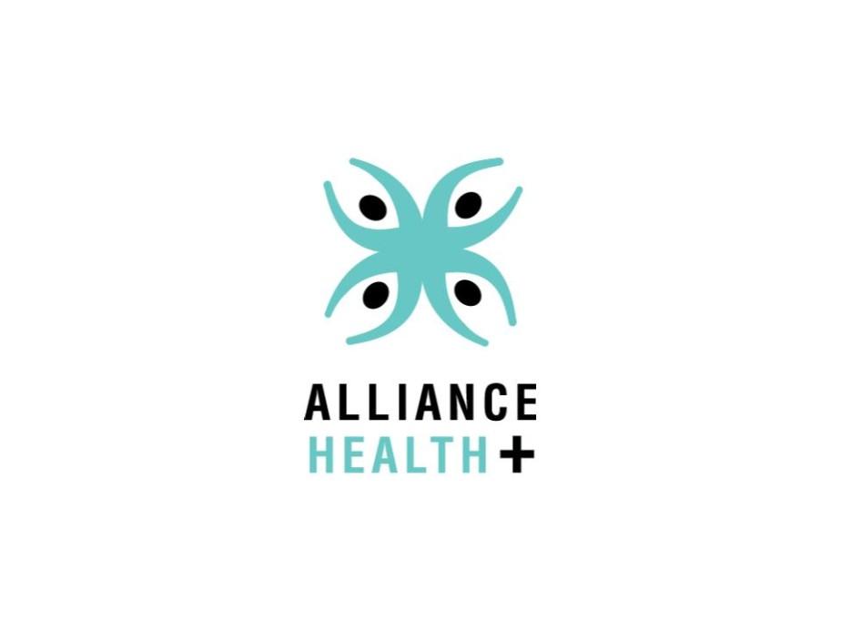 AH+-Logo