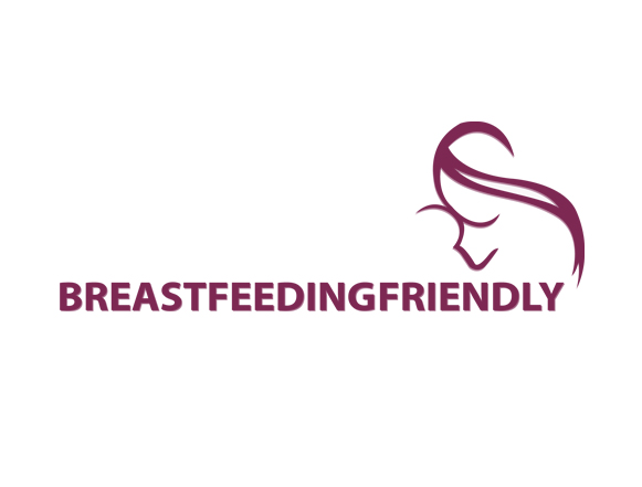 BFF-Logo-home