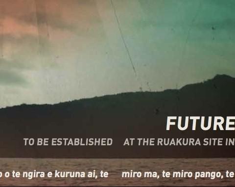 Future Schools-1