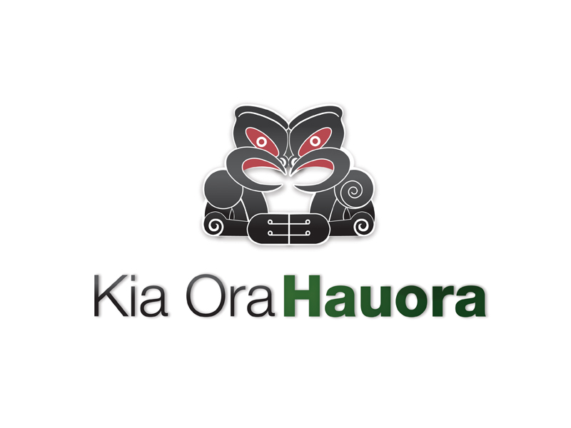 hauora maori philosophy of health and Ownership of the way we behave are realigned with the traditional maori  philosophy of wellness role modelling is an important factor all programs that  are.