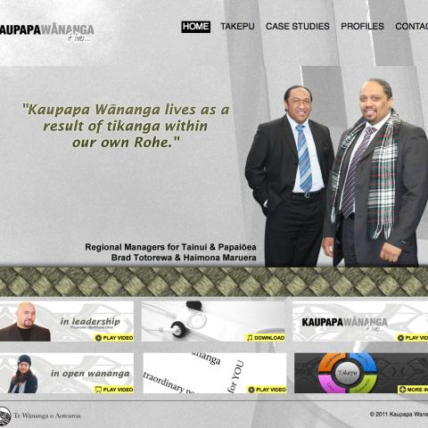 Kaupapa_Wananga_-_Home_Alt