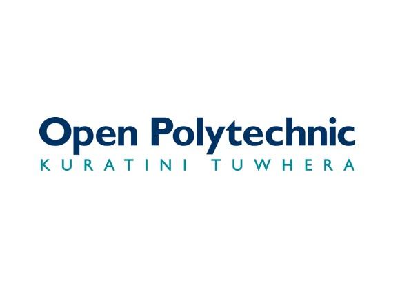 Open-Poly-Logo