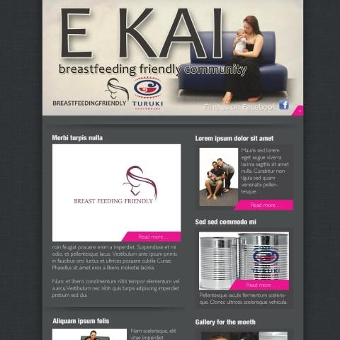 turuki newsletter copy-page-001