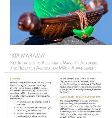 Kia_Marama_Massey page3