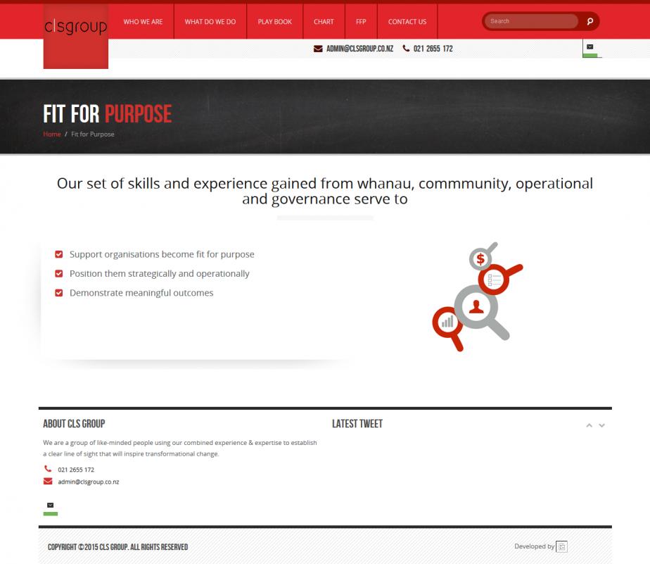 FireShot Screen Capture #009 - 'FFP I CLS GROUP' - www_clsgroup_co_nz_portfolio-2-columns_html