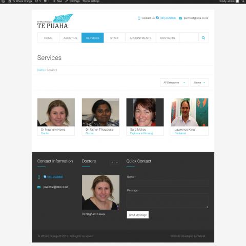 FireShot Screen Capture #024 - 'Services I Te Whare Oranga' - www_tewhareoranga_co_nz_services
