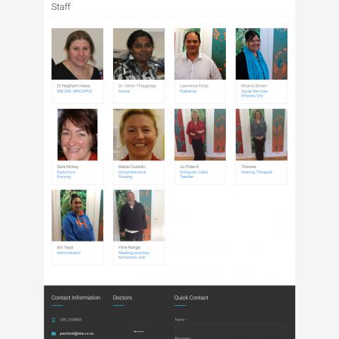 FireShot Screen Capture #025 - 'Staff I Te Whare Oranga' - www_tewhareoranga_co_nz_doctors